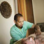 MedicinEvolution - Bodywork Beyond Massage 6400 Village Pkwy Suite 101 Dublin, CA 94568 (925) 922-2246 https://medicinevolution.com/