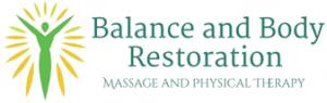 Massage therapist in California
